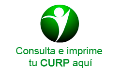 CURP