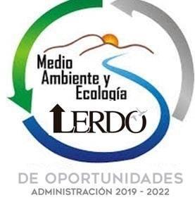POET - LERDO